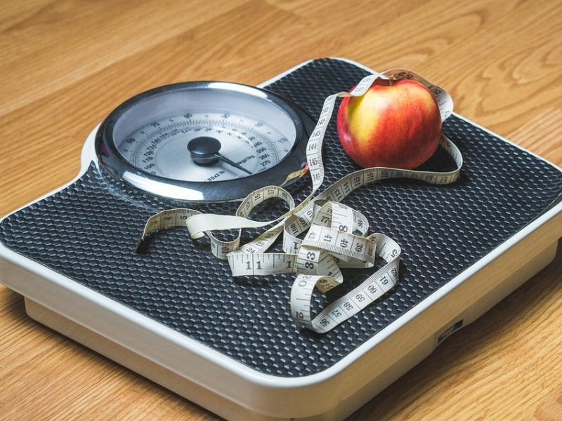 Zdravé hubnutí podpoří některé online nástroje