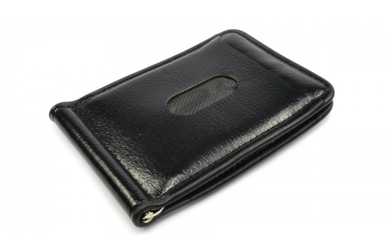 Objevte eleganci peněženek dolarovek