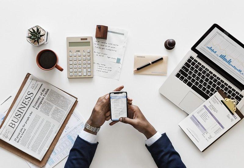 Hledání práce – jak na to?