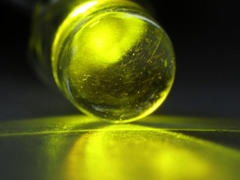 Diody patří k základním elektronickým součástkám