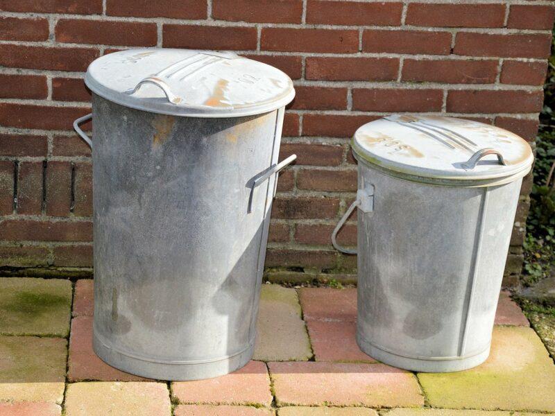Víte, jaké změny přinesl zákon o odpadech 541/2020 Sb.?