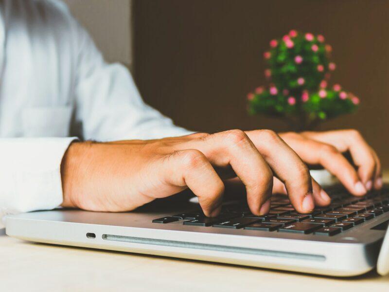 S PPC reklamou můžete snadno a rychle zvýšit návštěvnost webu